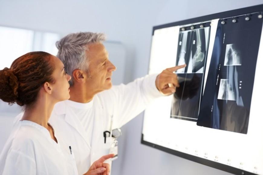 Рентген на дому тазобедренного сустава санкт петербург болят все суставы лечить